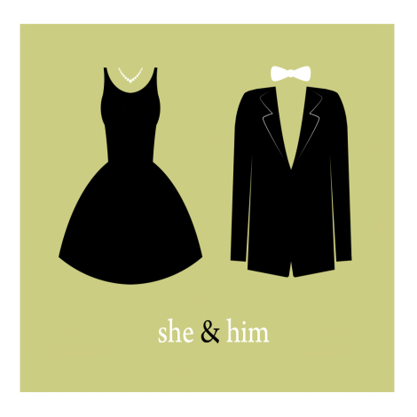 she-and-him